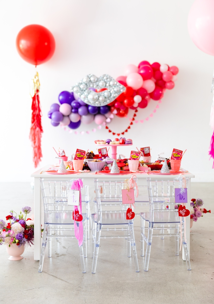 House_of_Fete_Valentines_2021-16