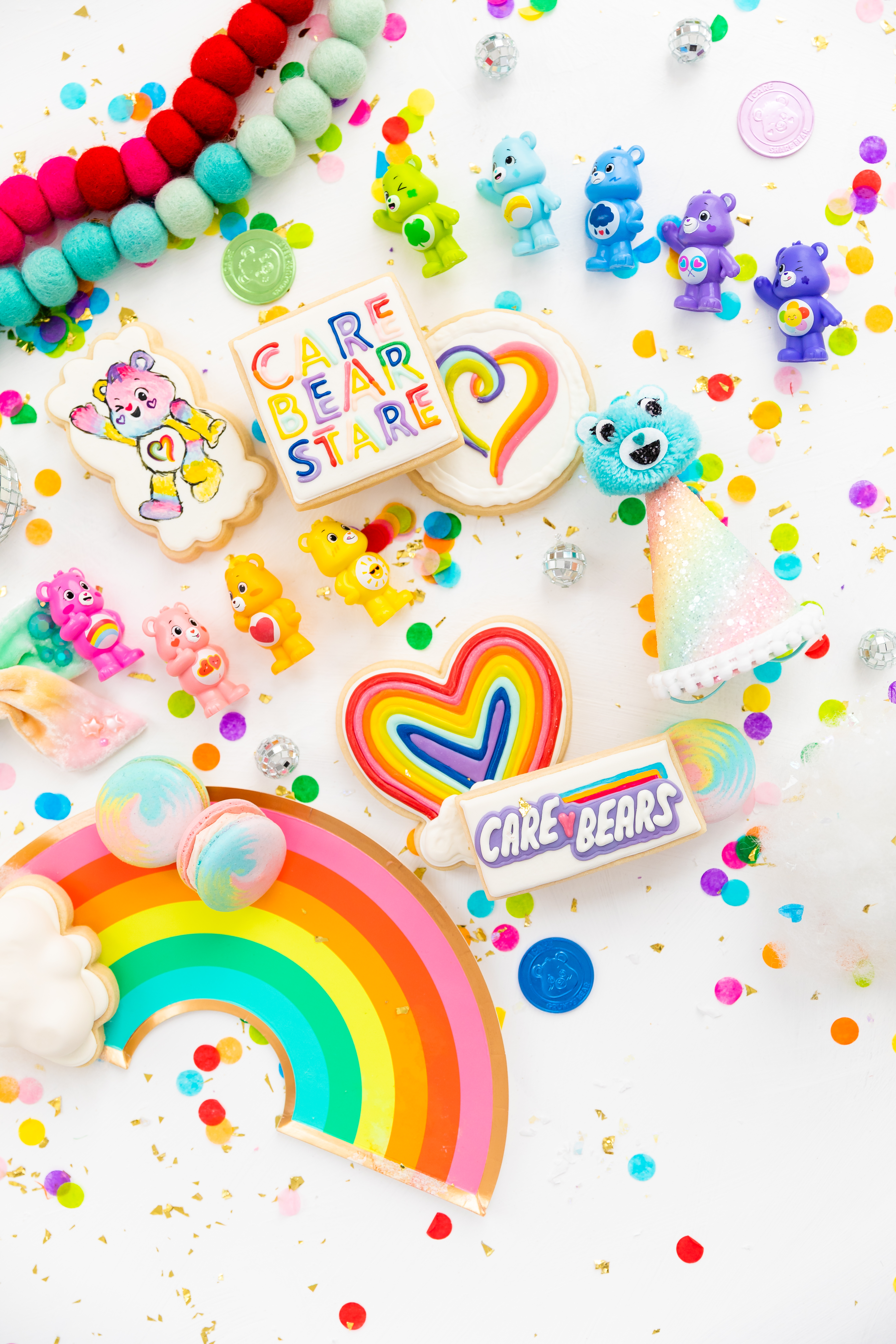 House_of_Fete_Care_Bears-1