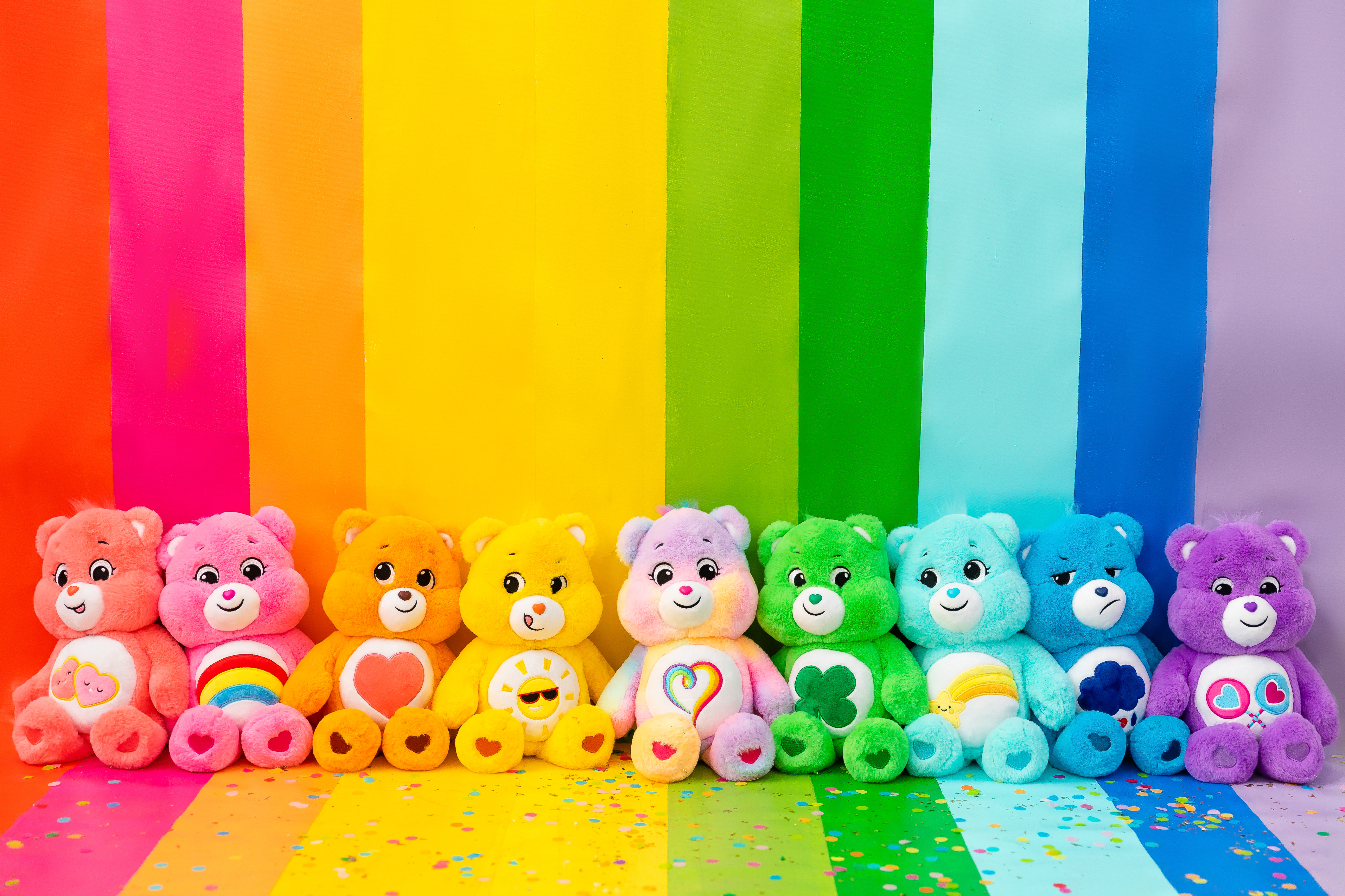 House_of_Fete_Care_Bears-2
