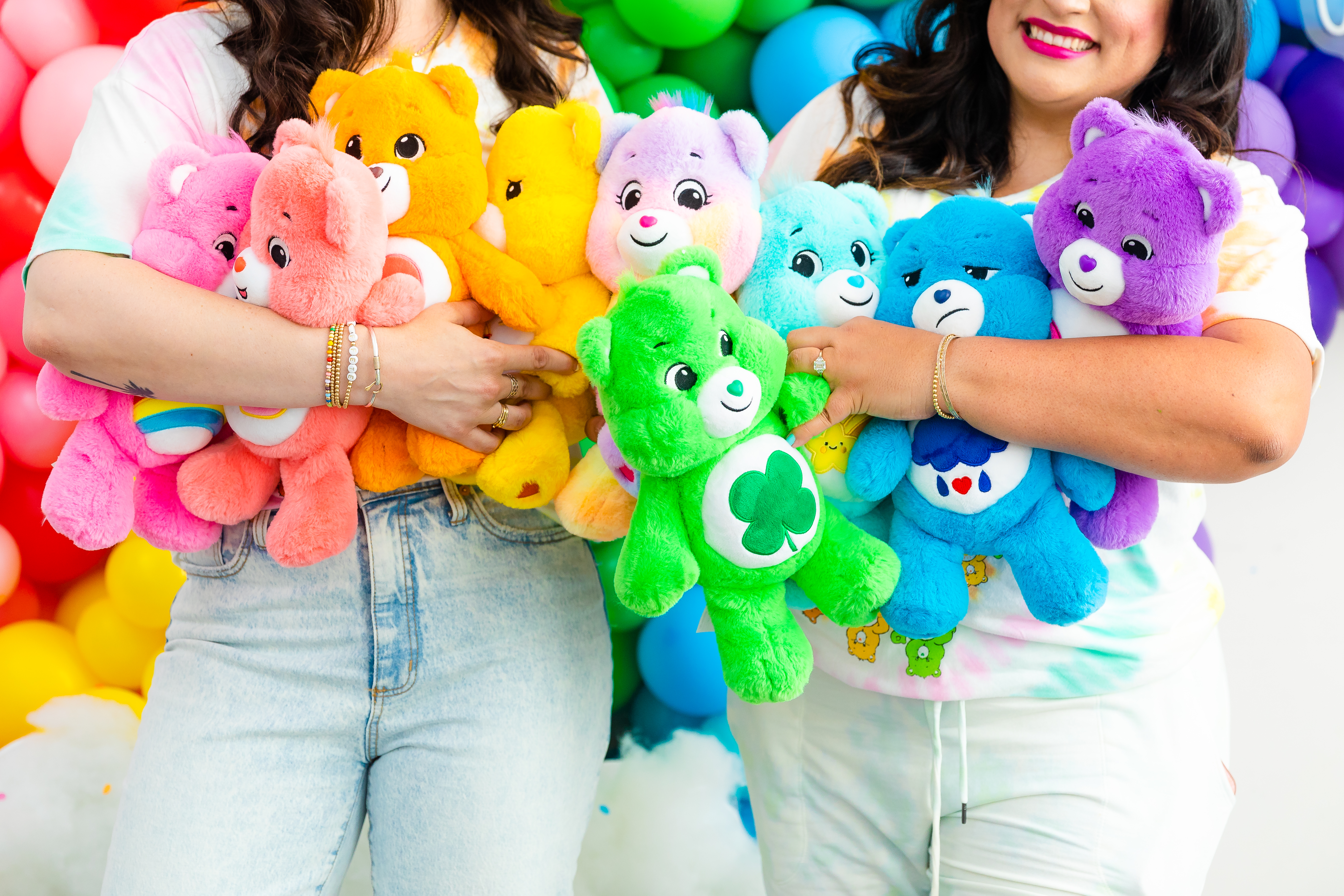 House_of_Fete_Care_Bears-27