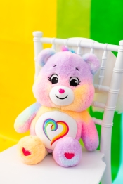 House_of_Fete_Care_Bears-34